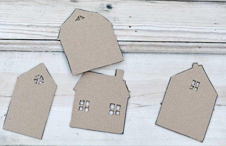 recortar-cajas-madera-opciones-guirnalda