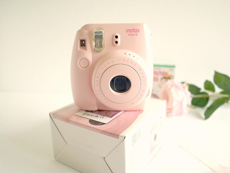regalos-adolescentes-cama-fotos-rosa
