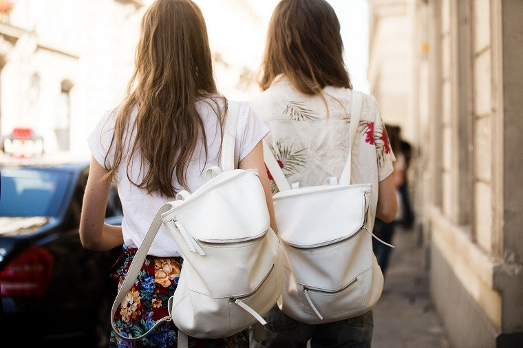 regalos-originales-adolescentes-mochila-chicas