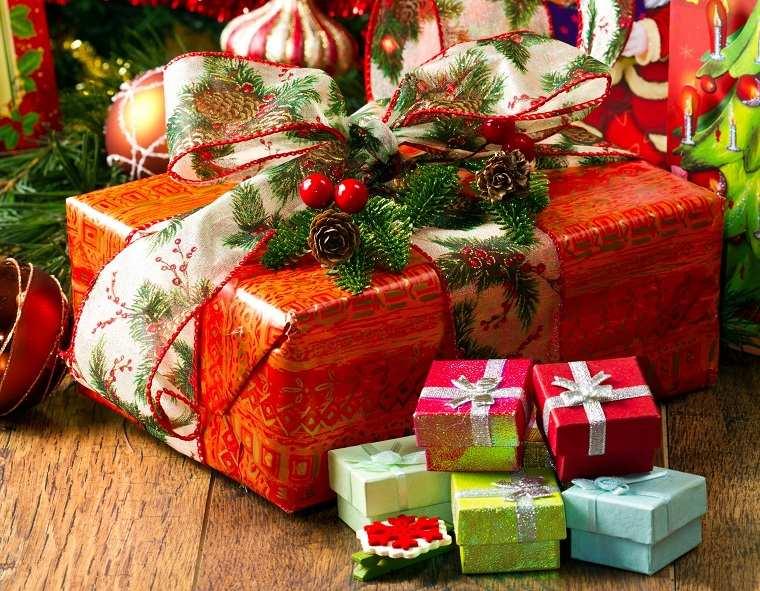 regalos originales-adolescentes-navidad-2018