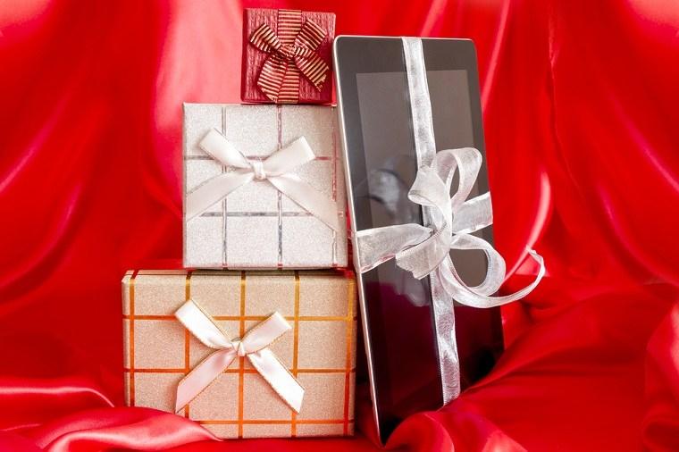 regalos originales-adolescentes-navidad