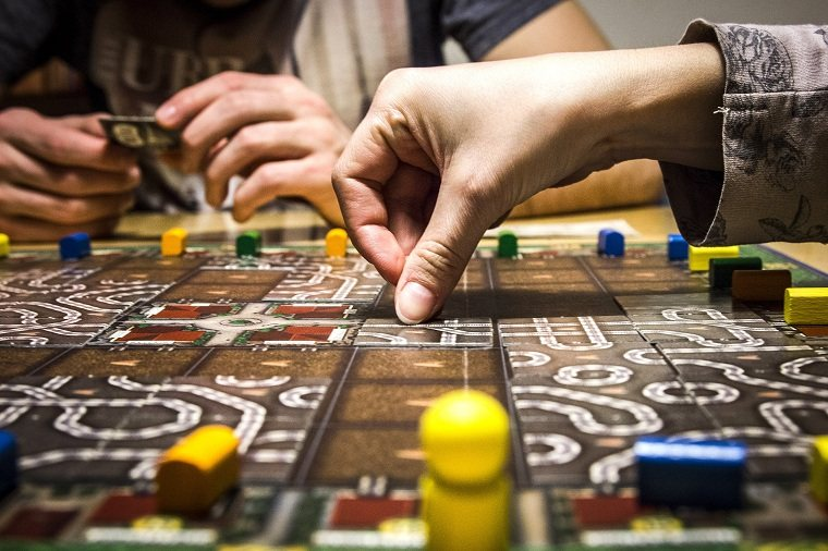regalos-originales-juegos-mesa-opciones