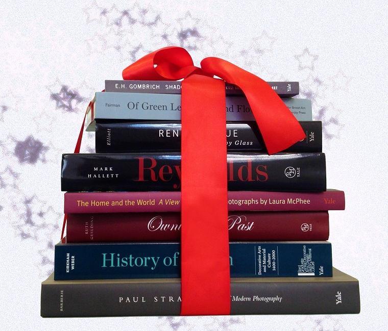 regalos-originales-libros-ideas