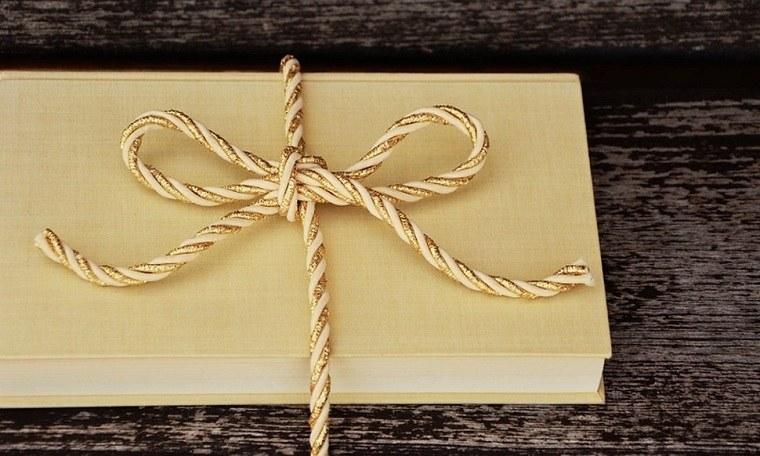 regalos-originales-libros-opciones