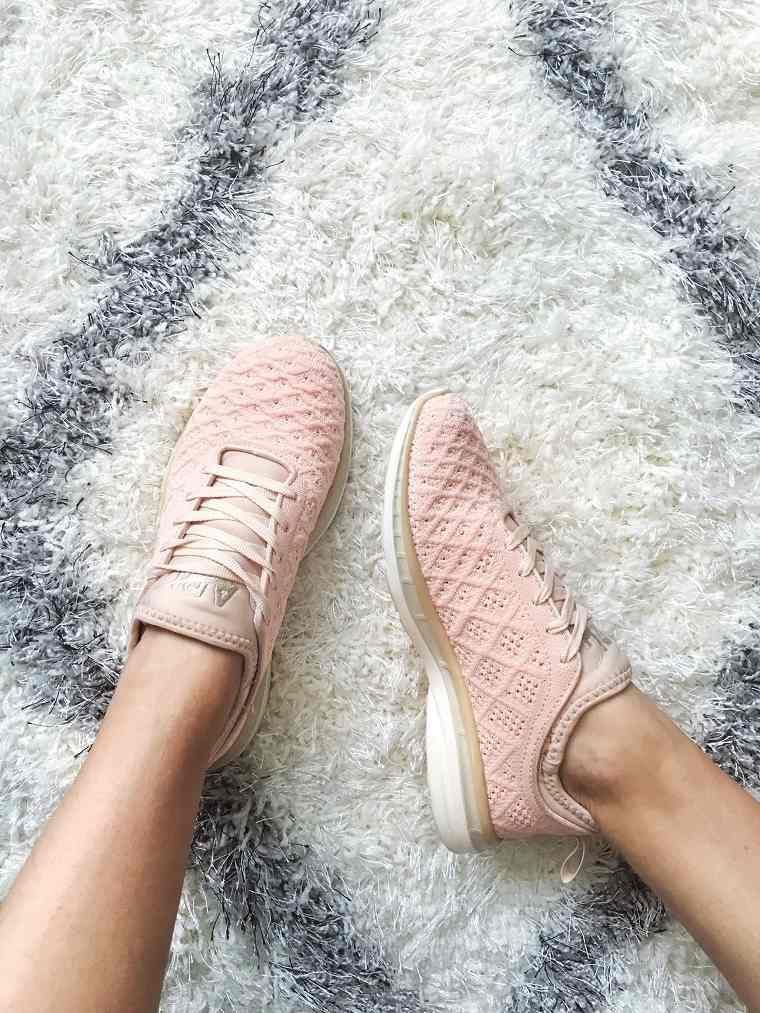 regalos-originales-zapatillas-deporte-chica