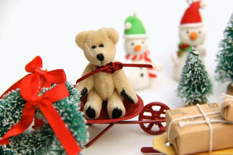 regalos-para-el-calendario