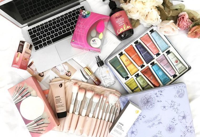 regalos-para-mama-ideas-maquillaje