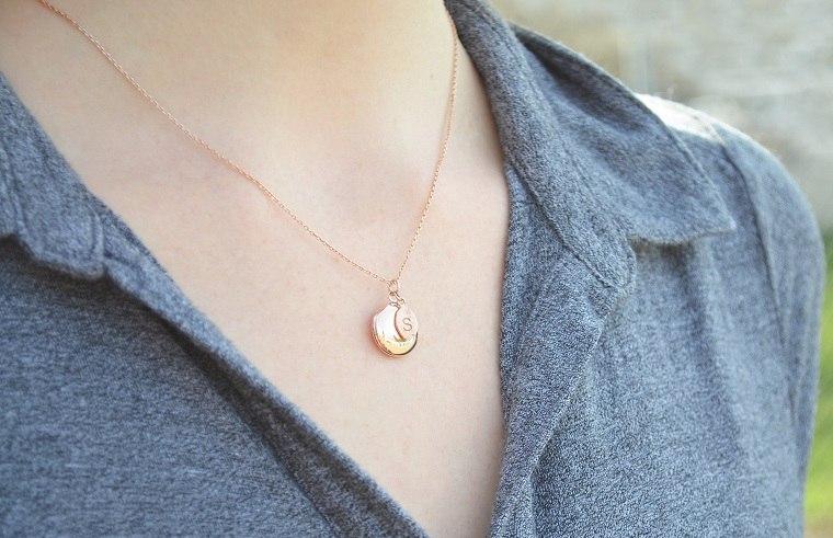 regalos para mama-ideas-navidad-collar