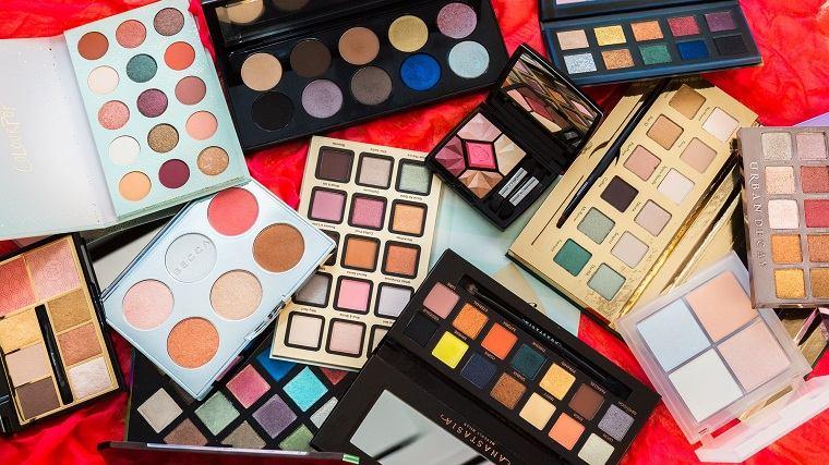 regalos-para-mama-paletas-sombras-maquillaje