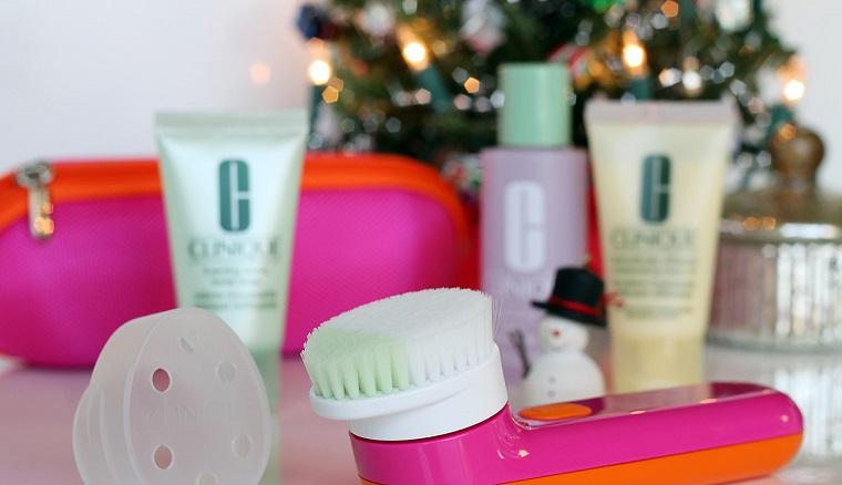 regalos-para-mama-set-limpieza-piel