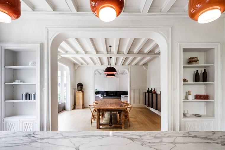 renovacion suelo madera clara