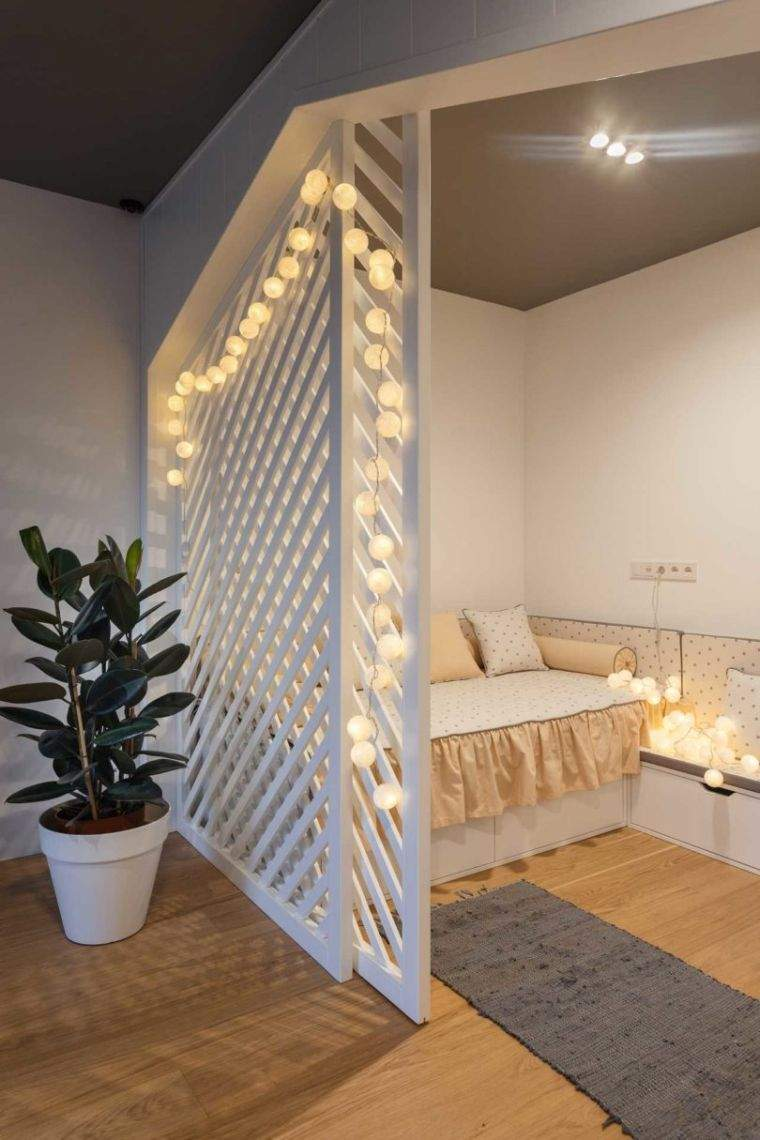 rincon-descanso-ideas-iluminacion