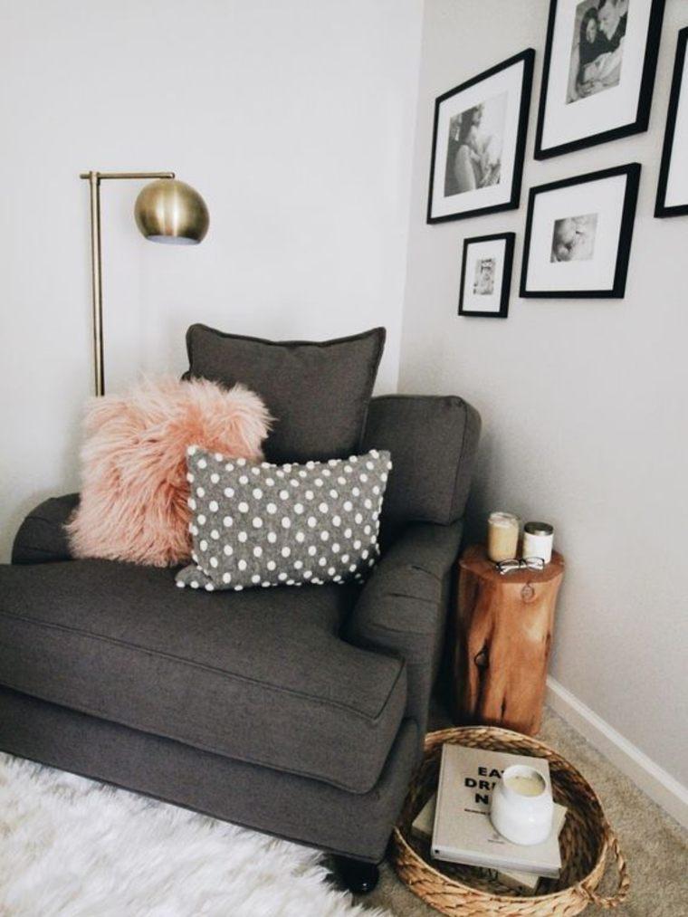 sillon-cómodo-y-moderno