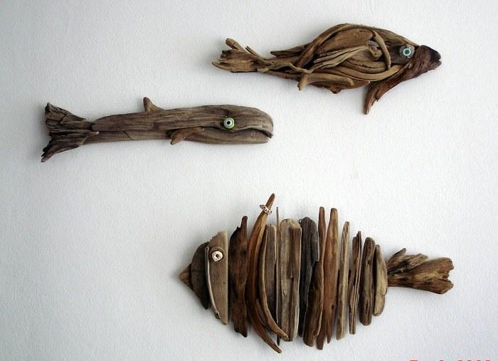 soluciones-madera-deriva-creativa
