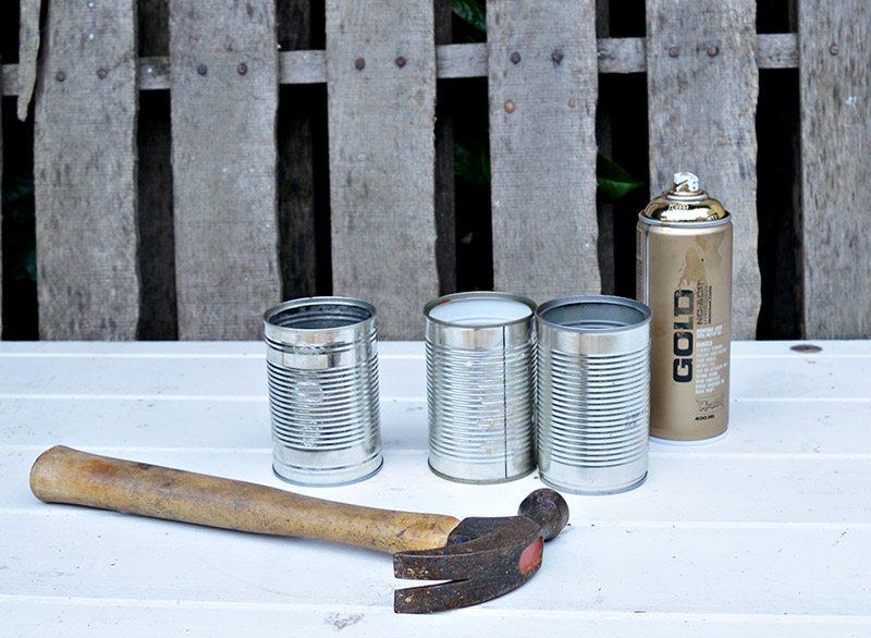 suculentas-plantas-latas-materiales