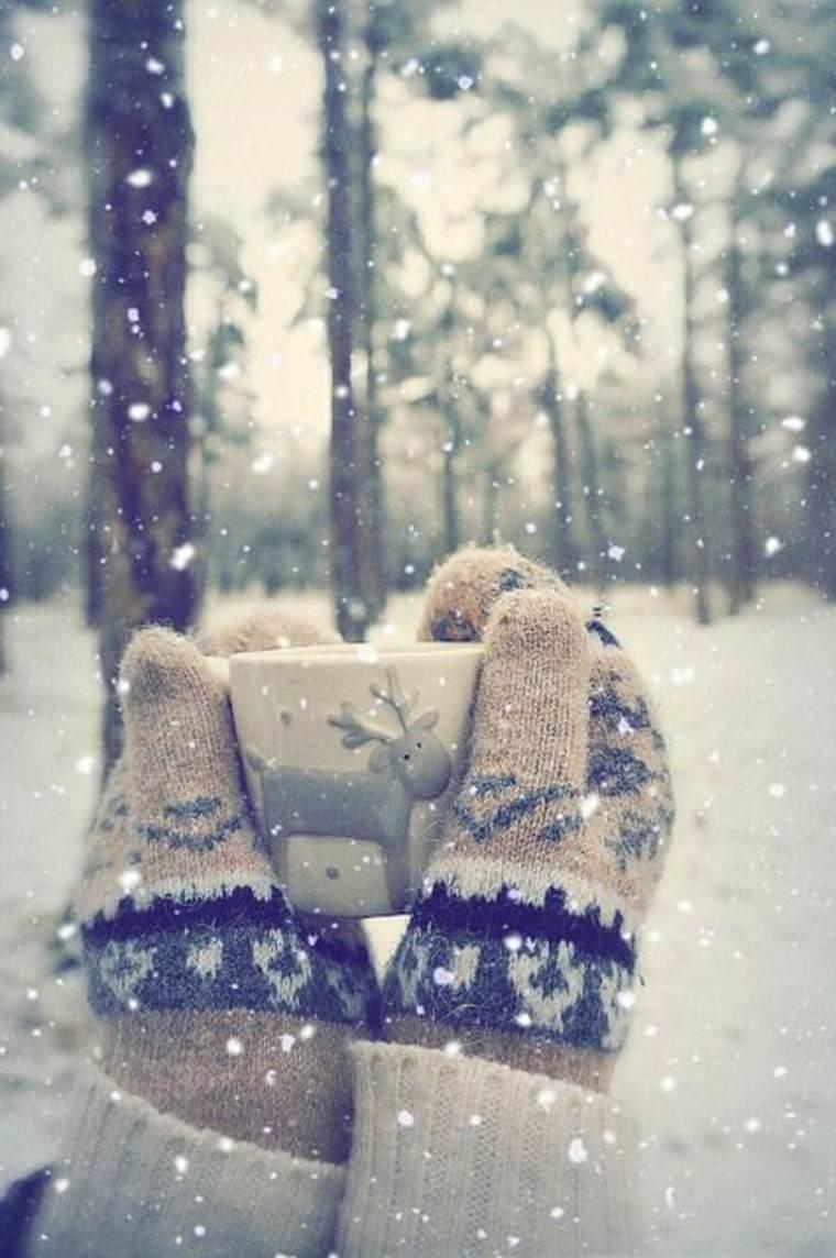 té-caliente-en-invierno