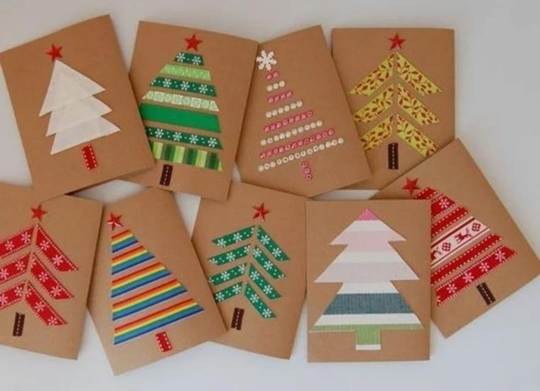 tarjetas-de-Navidad