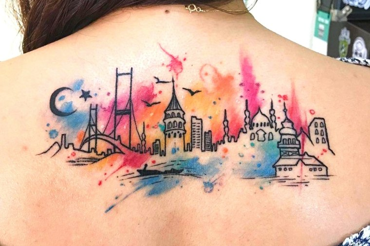 tatuaje-en-la-espalda