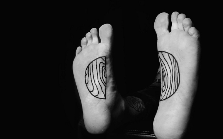 tatuajes-en-los-pies