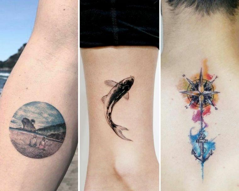 tatuajes-marítimos