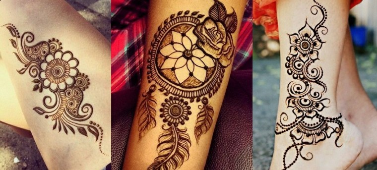 tatuajes-tradicionales-con-henna