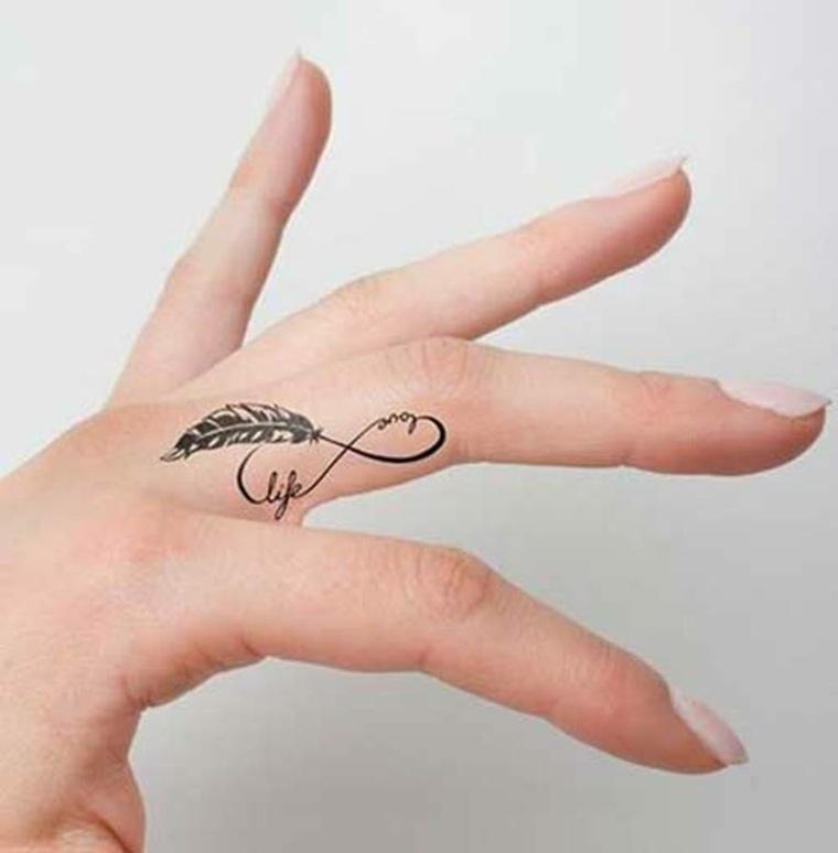 tatuaje-en-el-dedo