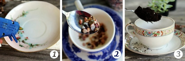tazas-cafe-suculentas-tutorial