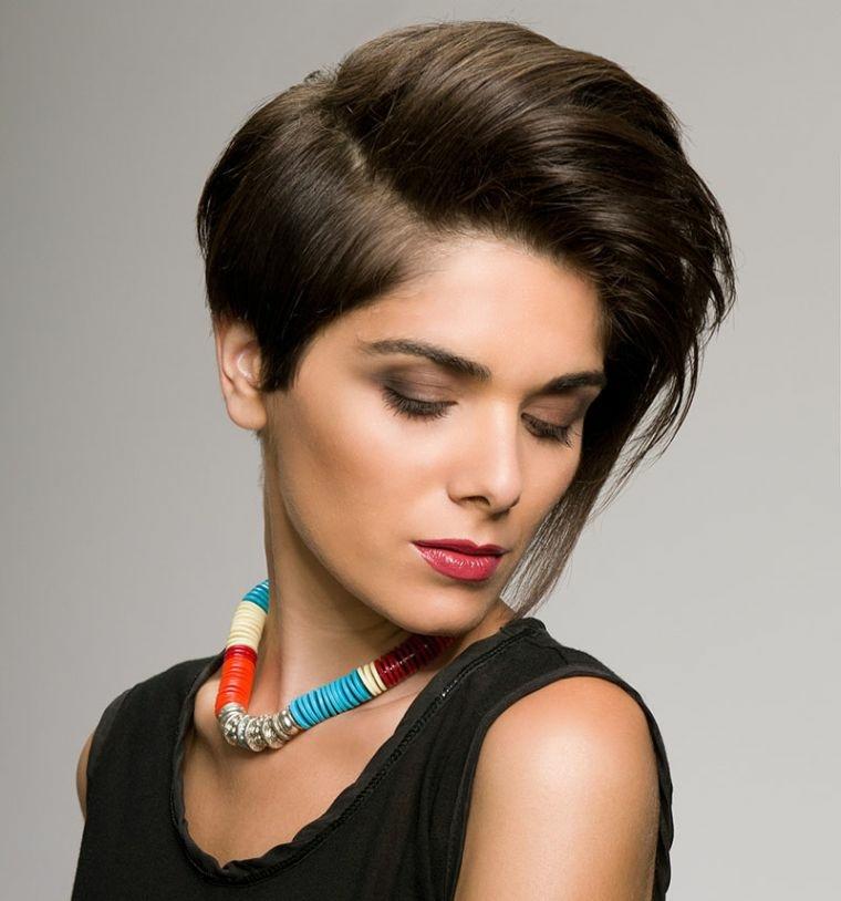 tendencias-corte-mujer-cabello-corto