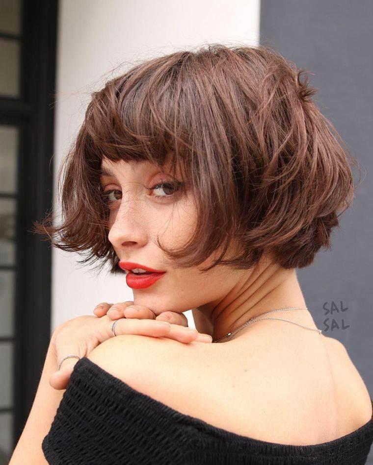 tendencias-mujer-cabello-estilo-corte-ideas
