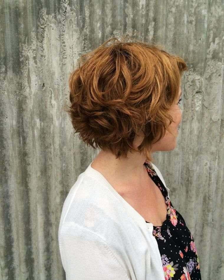 tendencias-peinado-femenino-cabello-ondulado