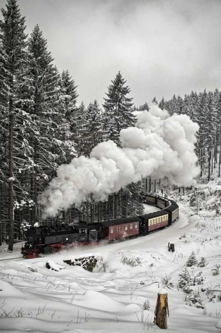 tren-de-invierno