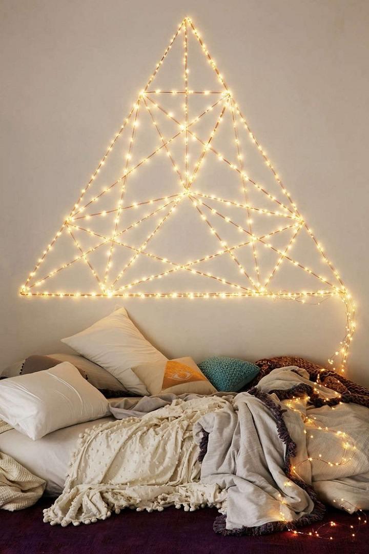 triangulo-decorativo-paredes-modernas