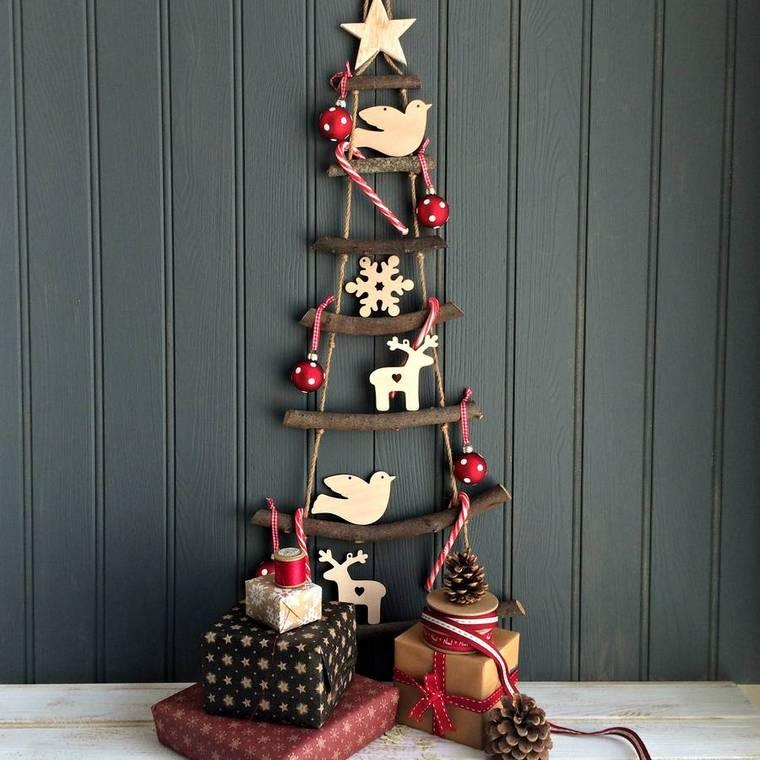 troncos-paredes-navidad-decoracion