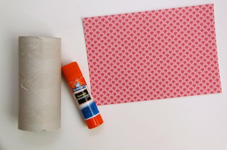tubo-de-papel-higiénico