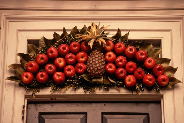variante-decoracion-paredes-frutas
