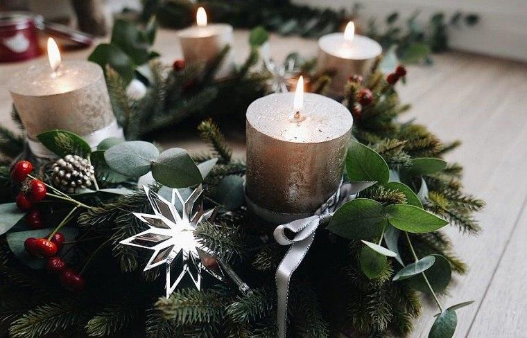 velas-encendidas-ideas-especiales