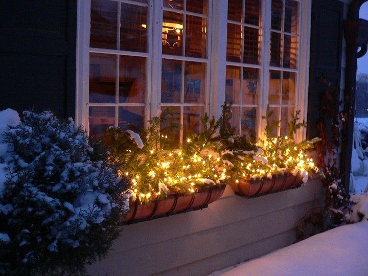 ventanas-decoradas-parte-exterior