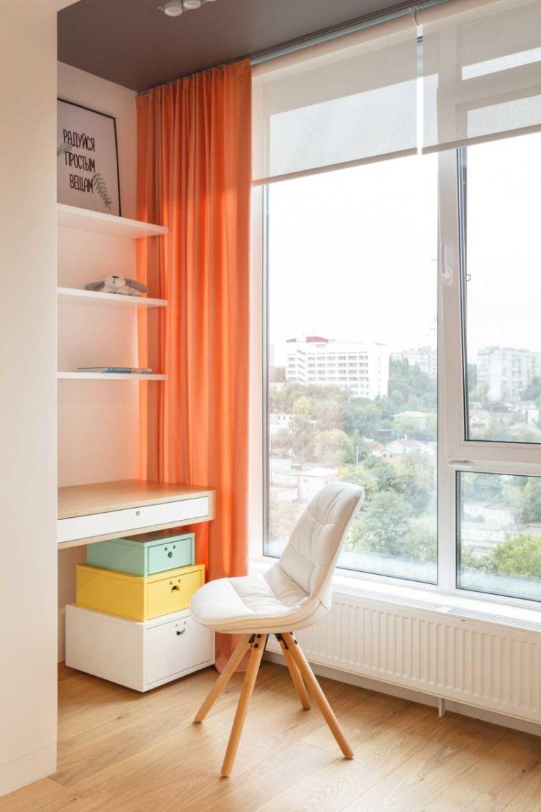 ventanas-luminacion-opciones-ideas