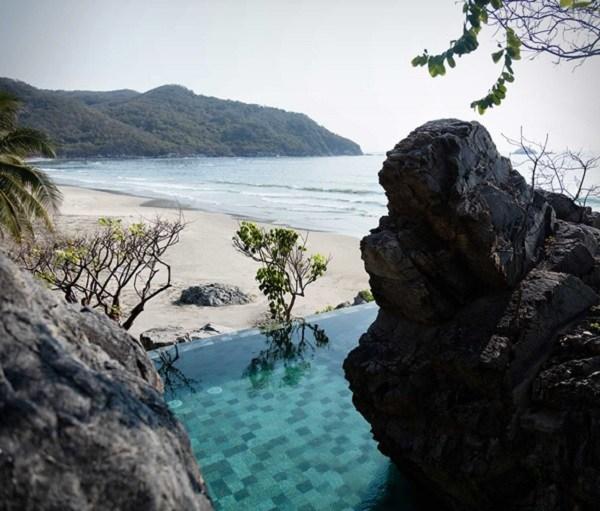 vistas-playas-modernas-piscinas