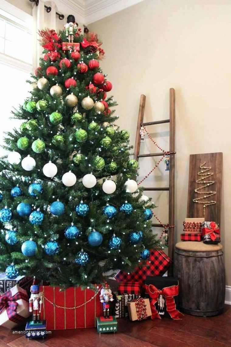 árbol-de-navidad-moderno-ideas
