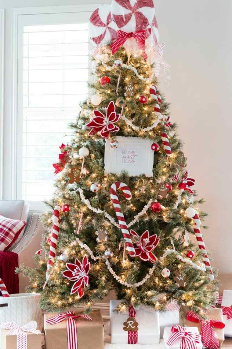 árbol-de-navidad-moderno