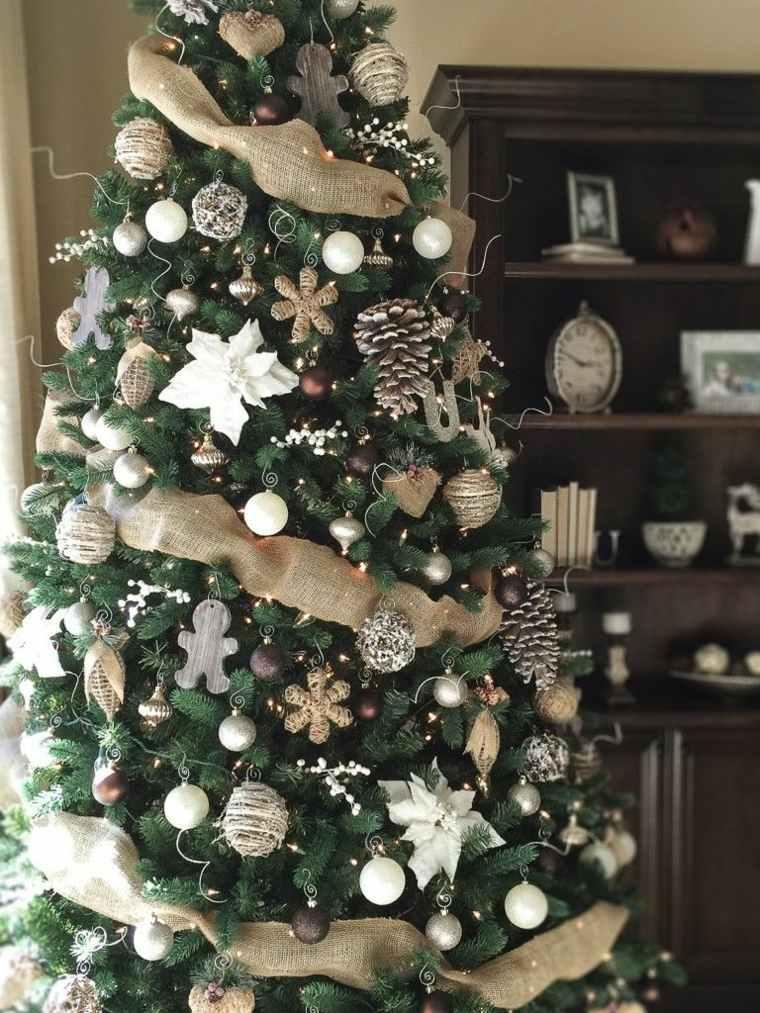 árbol-de-navidad-rural
