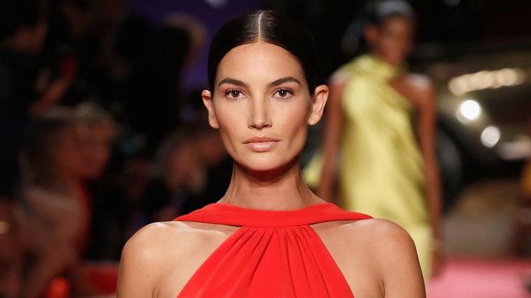 Brandon-Maxwell-modelos-maquillaje-estilo-moda