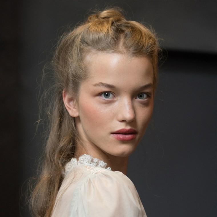 Brock-coleccion-primavera-maquillaje-opciones