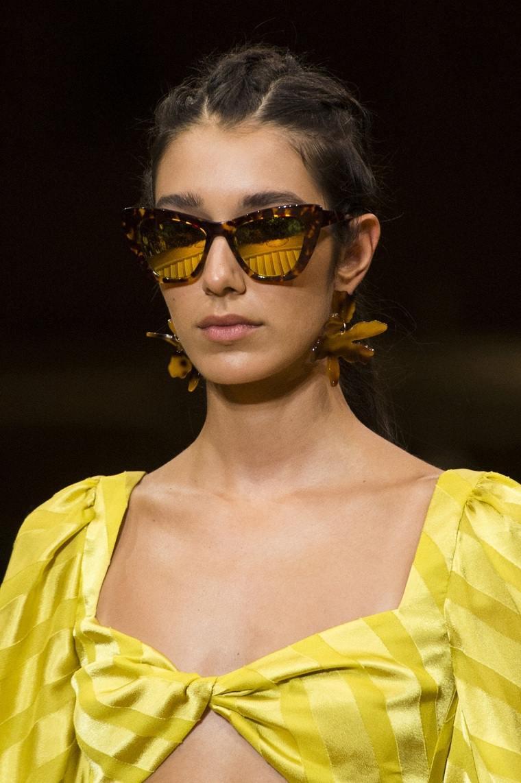Christian-Siriano-gafas-sol-estilo-moda