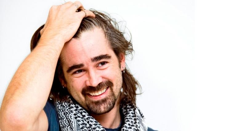Colin-Farrell-cabello-actores-inspiracion-temporada