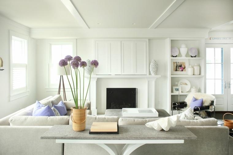 Eileen-Kathryn-Boyd-Interiors-sala-estar-colores-claros