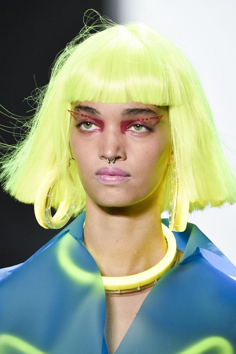 Jeremy-Scott-ideas-estilo-moda-primavera-cabello