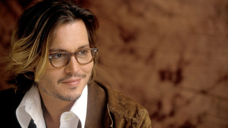 Johnny-Depp-actor-famoso-inspiracion-corte-cabello