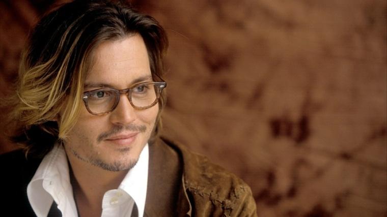 Johnny-Depp-actor-famoso-inspiracion-corte-cabello
